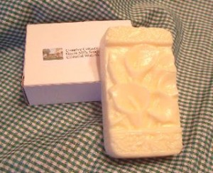 Yummy Soaps And Other Goodness