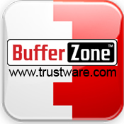 bufferzone-logo