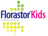 Florastor Probiotic For Kids Giveaway