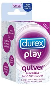 Durex Quiver