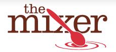 Free Online Cooking Club