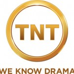 I Watched a Whole Lotta TNT!