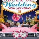 Dream Day Wedding Game Review and Giveaway
