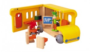 eBeanstalk Durable Toys for Imaginative Play