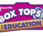 Give back while Shopping this Cyber Monday with Box Tops!