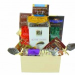 Gift Baskets Make Great Gifts!