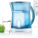 Restore Clean Water System By HoMedics