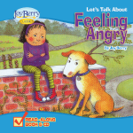 Joy Berry Books on Feelings