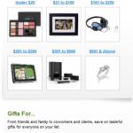 "Sam's Club ""Dear Santa,"" Wish List and a $25 GC Giveaway!"