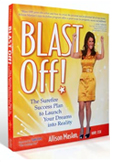 Blast Off in 2010!