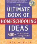 My Favorite Homeschool Book