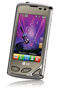lg-mobile-VX8575-ChocolateTouch-black-large
