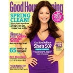 Some Great Deals on Magazines!