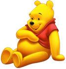 Free Winnie the Pooh Downloads