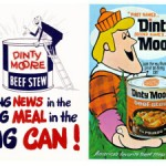 75 Years of Hormel Chili and Dinty Moore