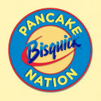 Bisquick Pancake Nation and a Giveaway!