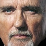 Turner Classic Movies to Pay Tribute to Dennis Hopper!