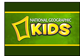 National Geographic for Kids!