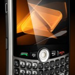 Re-boost with Boost Mobile