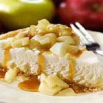 10 Treats to Make with Apples (Besides Apple Pie)