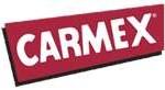 New Carmex Skin Care!