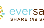 Eversave Coupon Code, Today only!
