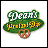 Dean's Dip for the Holidays, Giveaway!