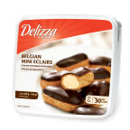 New Years Party?  Try Delizza!  Giveaway!