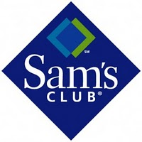 Dream Drive with Sam's Club in Grapevine, Texas and a Giveaway!