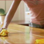 Simple & Affordable Ways to Prepare Your Home for the Holidays