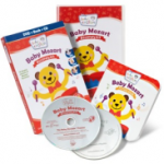 New Baby Einstein™ Discovery Kits