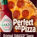 TABASCO® Original Red, How do you Spice it up?