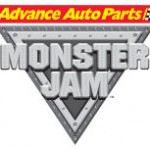 Monster Jam Reminder and a Fun Giveaway!