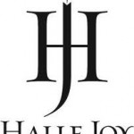 Halle Joy is Not Your Typical Home Party Plan Company! Giveaway!