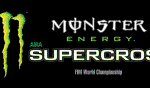 Monster Energy Supercross coming to Cowboys Stadium! Giveaway!
