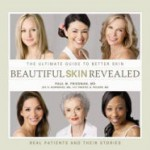 """Beautiful Skin Revealed: The Ultimate Guide to Better Skin""  An Insider's Guide to Healthy Skin, Giveaway!"