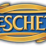 FRESCHETTA® By the Slice, Yum! Giveaway!