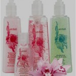 Orchid Antibacterial Hand Soaps & Sanitizers Review and Giveaway!