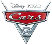 CARS 2 Multi-City Tour Comes To Dallas!