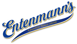 "Entenmann's ""Kick It"" with Little Bites Contest"