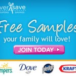 Eversave for Coupons and Savings!