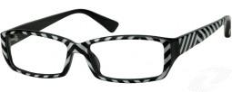 Saving Money on Eye Glasses