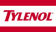What's New with Infants' and Children's Tylenol…
