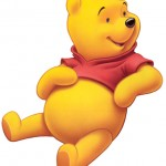 Dallas Area Grandparents, Take the Grandkids to a Free Screening of Winnie the Pooh!