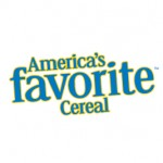 Honey Nut Cheerios is America's Favorite Cereal! GIVEAWAY
