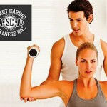 5 Weeks of Fitness Camp for Only $78!