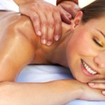 Half Off a 75 Minute Massage of Your Choice!