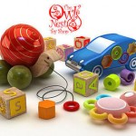 The Owl's Nest Toy Shop Hot Deal!!