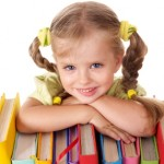 Half Off Homeschooling Educational Needs, Books, Games & More at The Book Cover!