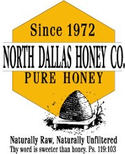 Local Honey and the North Dallas Honey Company